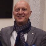 Maurizio Milano