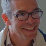 Guillaume De Thieulloy