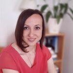 Мария Стаич