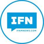 IFN Russia