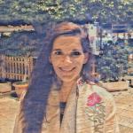 Beatriz Montes