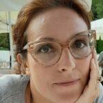 Rachele Sagramoso