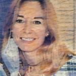 Agata C.