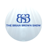 The Brian Show