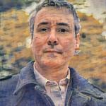 Martín Zeballos Ayerza