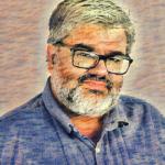 Pedro Mejias