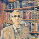Luis Alberto Chávez