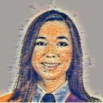 María Sánchez Galindo