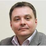 Проф. др Зоран Чворовић