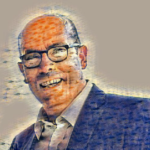 Ramón Mollá Vayá