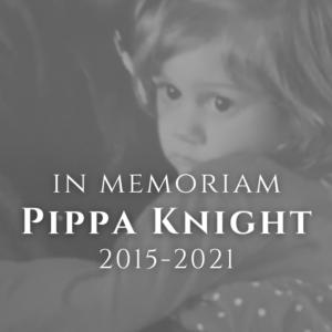 Pippa Knight